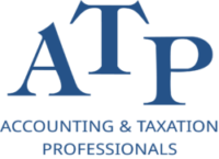 ATP Accounting