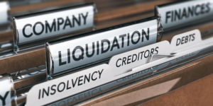 What Voluntary Administration Can Do For Your Business